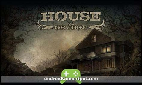 house apk house of grudge android apk free