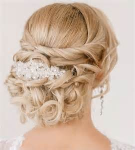 20 awesome wedding hairstyles for medium hair short news poster
