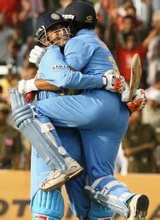 Cricket Mania Gripping India Essay by India Heritage Culture India Tours India Taj Agra Varanasi Ganges