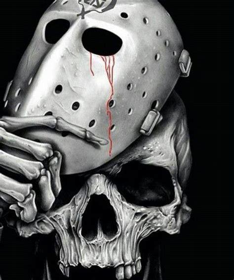 imagenes de calaveras gangster chicano arte skull pinterest chicano y calaveras