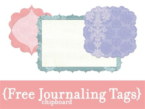 printable journaling tags for scrapbooking see jane scrapbook free journaling tags
