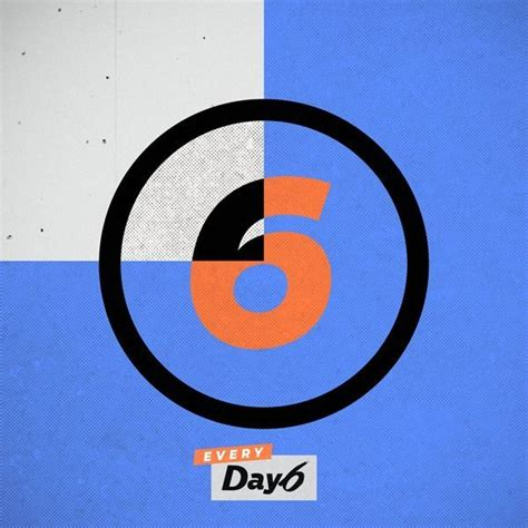 download mp3 i loved you day6 day6 i loved you color coded lyrics