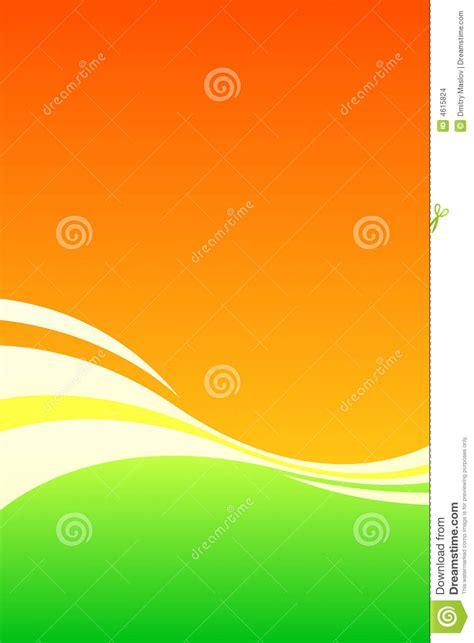 imagenes de naranjas verdes naranja y verde imagenes de archivo imagen 4615824