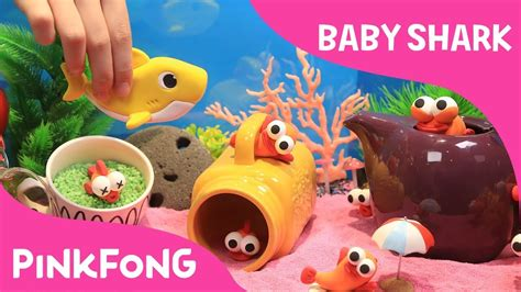 download mp3 baby shark ringtone shark 123 baby shark number song sing along with baby