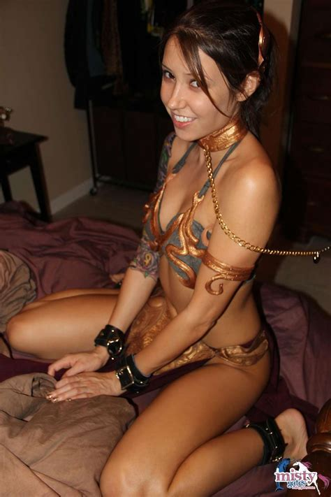 Slave Leia Porn Video Love With Woman