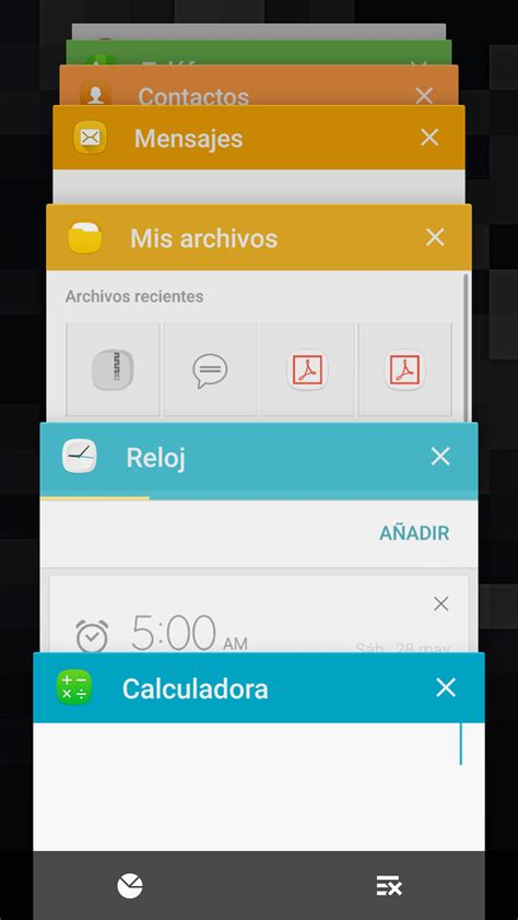 themes apps xda theme mod systemui s7 for 6 0 1 by al cr samsung