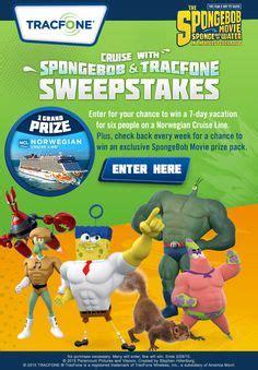 Spongebob Sweepstakes - spongebob on pinterest patrick star spongebob squarepants and sponge bob