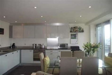 2 bedroom house to rent in newcastle 2 bedroom detached house to rent in waterloo square