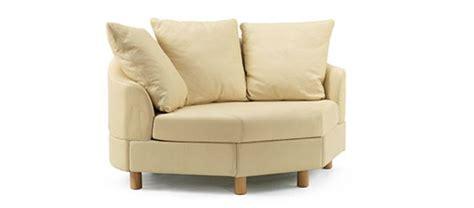 heimkino sofa leather sofas stressless arion highback modern