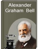 alexander graham bell biography in french in ancient societies the playground