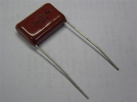 1uf capacitor marking nichicon capacitor markings 28 images lgn2e471melb25 nichicon capacitor galco industrial