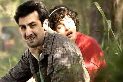 film india oscar sad that barfi s out of oscar race priyanka chopra