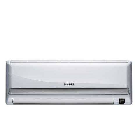 Ac Samsung Split samsung 2 ton split air conditioner ar24jc3hatp price in