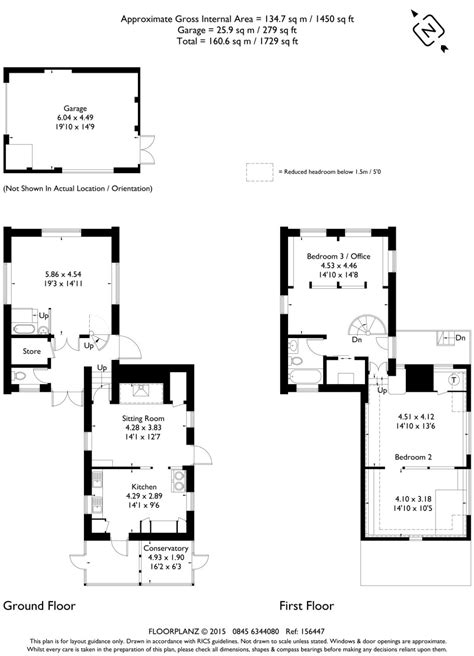 floor plan scale calculator cottage with carport plans engine diagram and wiring diagram