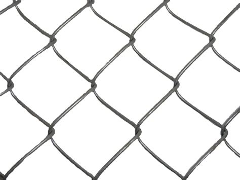 transparent fence transparent chain link fence texture