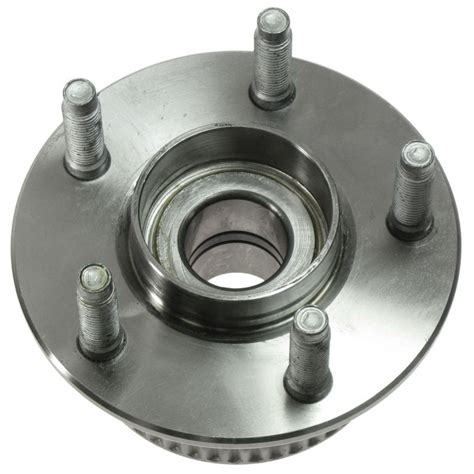 how to replace rear wheel bearing in a 1997 chrysler lhs ford taurus rear wheel bearing replacement