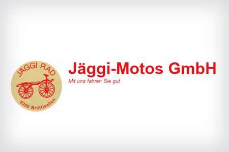 Motec S Motorräder Und Motorroller Gmbh by Gewerbeverzeichnis Branchenbuch Firmenadressen