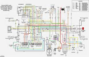 david brown 990 wiring diagram david brown 990 wiring
