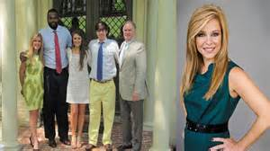 leanne tuohy blind side leigh tuohy alchetron the free social encyclopedia