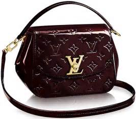 Vanity Case With Lock Louis Vuitton Pasadena Bag Bragmybag
