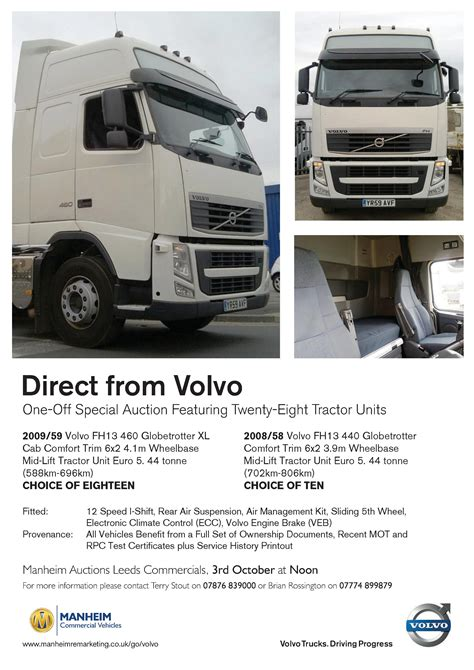 volvo commercial vans 100 volvo commercial vans gas powered volvo trucks