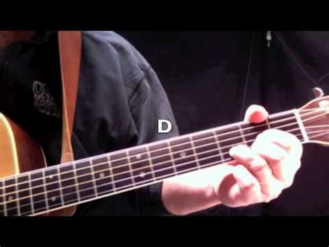 tutorial guitar rockabilly 293 best how to country rockabilly guitar images on