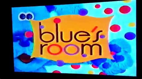 blues room blue s room bumper