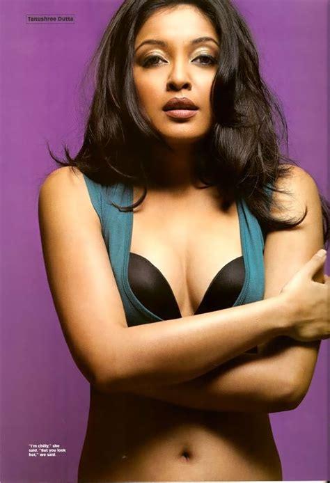 tanushree dutta hot boobs show youtube tanushree dutta bikini hot boobs show photos 1 movie