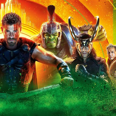 film thor 2017 thor ragnarok 2017 movie 2017 hd 8k wallpaper