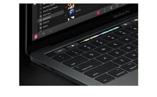 Macbook Top Bar by Macbook Pro Offizieller Apple Support
