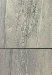 Home gt tile gt porcelain gt linden point grey porcelain floor tile 12 x