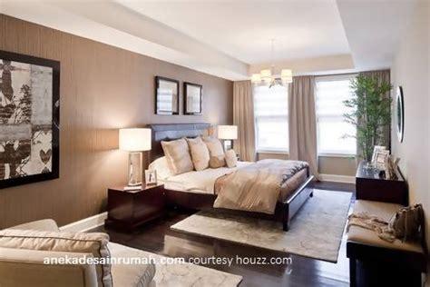 desain dinding kamar gambar desain wallpaper dinding kamar tidur minimalis 1