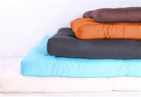 futon matratze futonmatratze karup kaufen otto