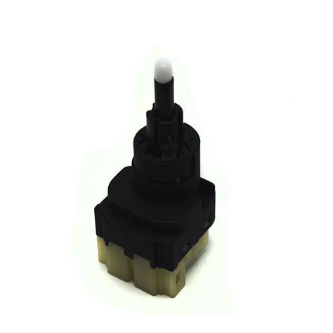 audi brake light switch new brake light switch light switch for audi a4 b6