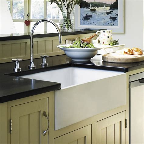 kitchen kitchen sink and cabinet combo awesome brown kitchen randolph morris fireclay farmhouse kitchen sink
