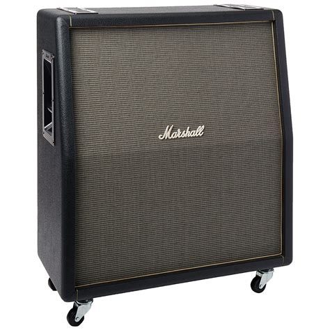 Cabinet Marshall by 4x12 Marshall Cabinet
