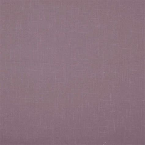 curtain fabric linen linen curtain fabric in mulberry free uk delivery