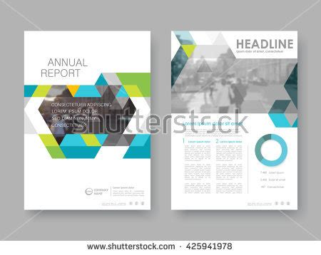 layout design com brochure layout design stock images royalty free images