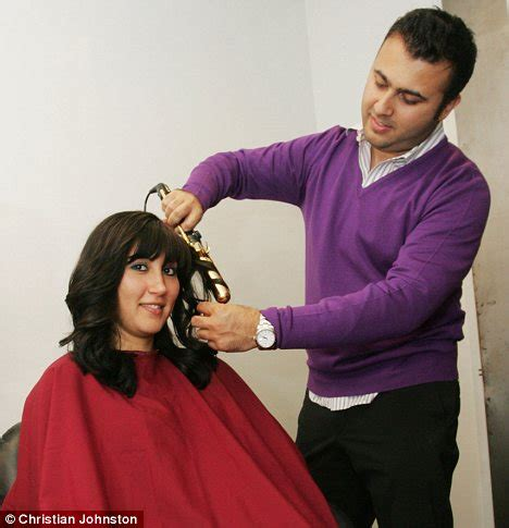 meet the new york hairdressers charging up to 1 600 to