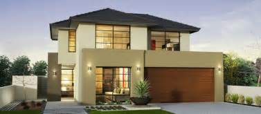 minecraft modern house floor plans modern house plan minecraft project future minecraft projects pinterest