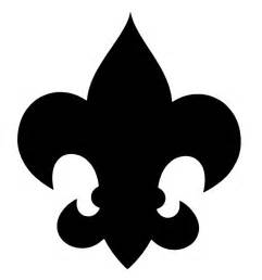 Scout Logo Outline by Boy Scouts Symbol Scal Svg Scal Svg Boys Boy Scouts And Scouts