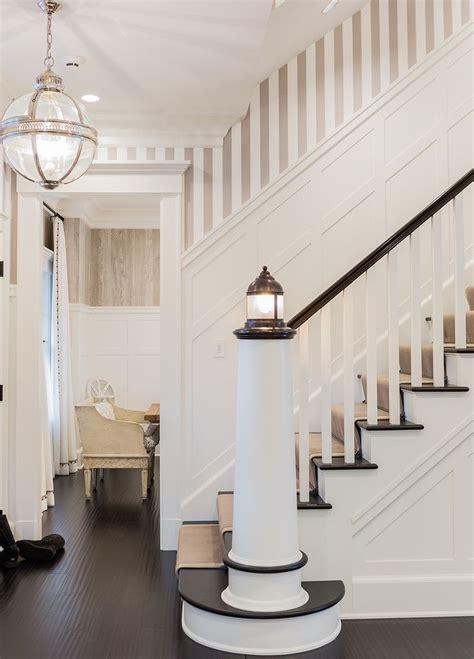 rampe descalier  main courante moderne pour linterieur
