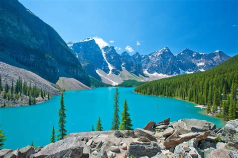 banff national park canada a canadian rocky mountains 12 photos that ll make you proud