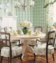 Country Home Interior Design Ideas country interior design ideas shelterness 50 gorgeous french country