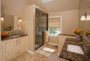 tiny designs small design ideas large  ideas for small bathrooms  traditional master bathroom design ideas