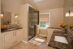 Traditional master bathroom decorating ideas bathroom design ideas