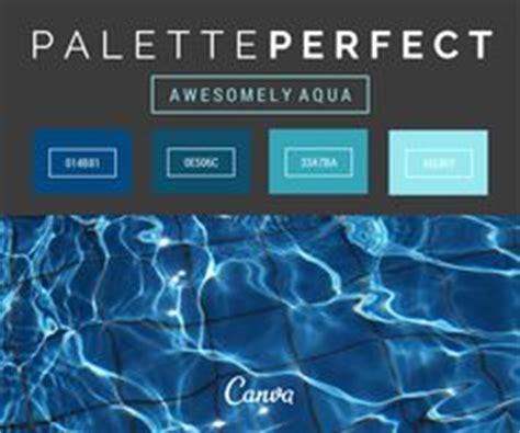 canva color palette ideas 1000 images about design inspiration canva color