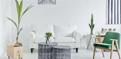 tinteggiare il soggiorno come dividere arredare e tinteggiare il soggiorno diredonna