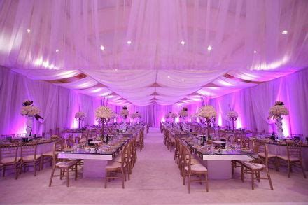 all inclusive wedding packages in glendale ca glendale wedding venues reviews for venues