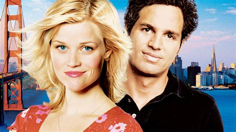 Just Like Heaven 2005 Review And Trailer by 5 Like Just Like Heaven Guilty Pleasures Itcher